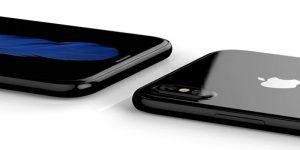 iphone 8 design 300x150