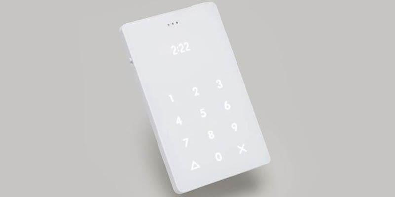 lightphone1