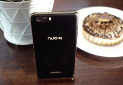 nubia m2 droidlime 04 245x170