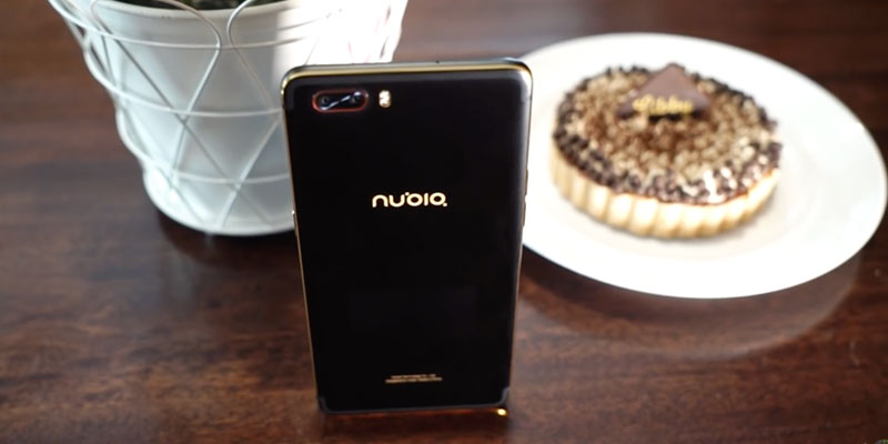 nubia m2 droidlime 04