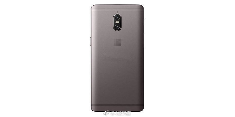 Looks 5 Similar OnePlus C9 Galaxy Pro and OPPO F3 Plus Recent Photos