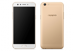 oppo f3 smartphone 1 245x170