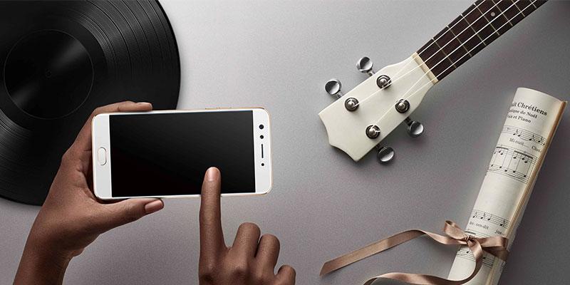 oppo f3 smartphone 3