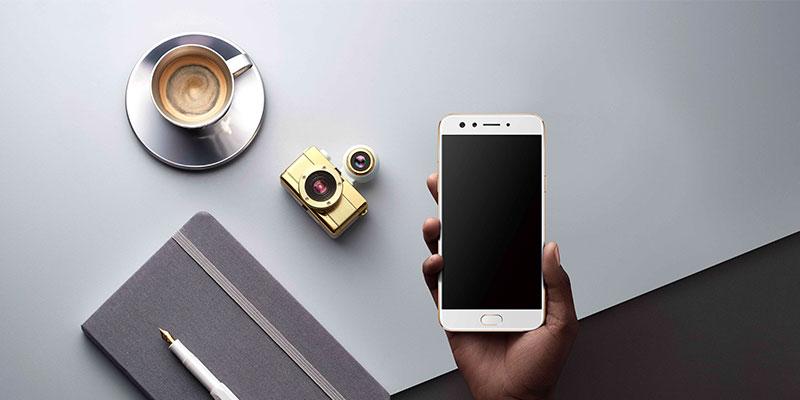 oppo f3 smartphone 7