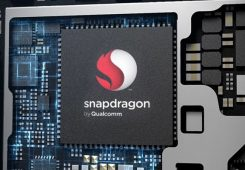 qualcomm 245x170