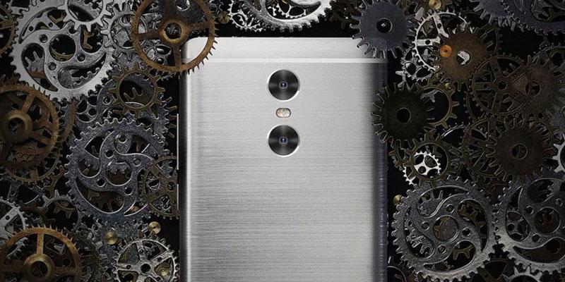 smartphone dual kamera terjangkau 1