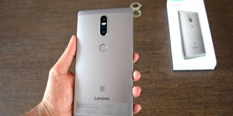 Daftar Smartphone Dual Kamera Terbaik Versi Andro01