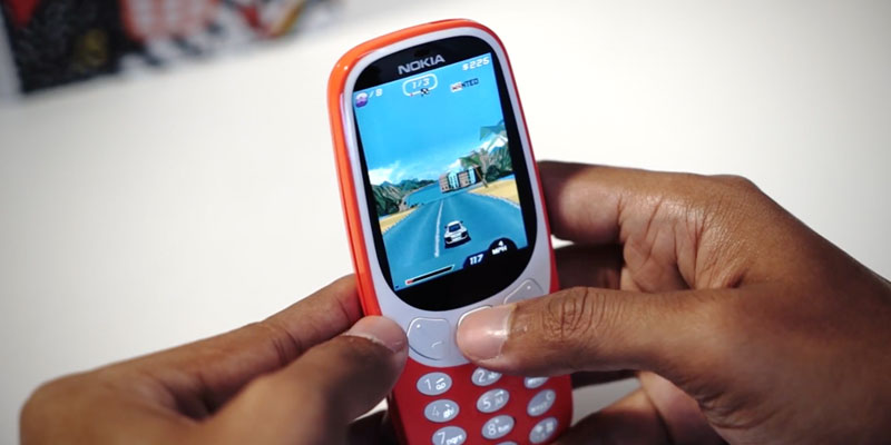 3310 droidlime 01