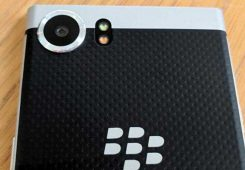 BlackBerry Android Misterius 245x170