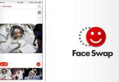 Face Swap Microsoft 245x170