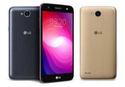 LG X500 245x170