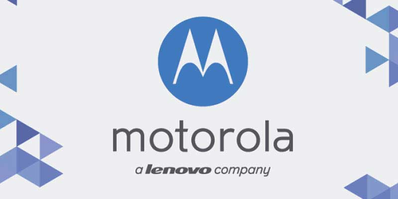 Lenovo Motorola 1