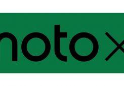 Moto X4 1 245x170