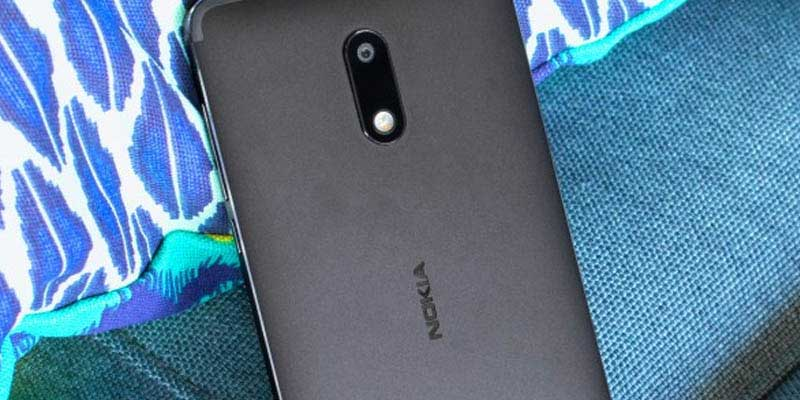 Global HMD will Give Nokia 9 in the United States, this proof