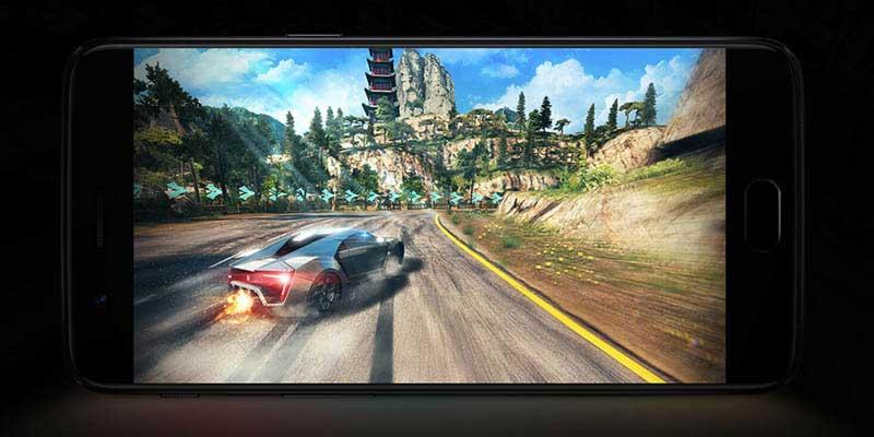 OnePlus 5 Smartphone 2