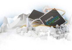 Samsung Exynos 9610 1 245x170