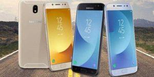 Samsung Galaxy J 300x150