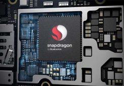 Snapdragon 836 2 245x170
