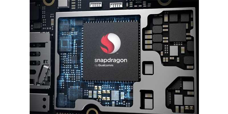 Snapdragon 836 2