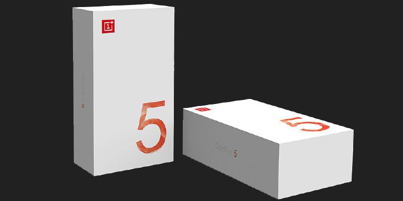 box op5