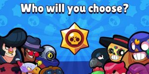 brawl star 300x150
