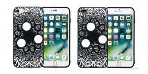 iPhone 7 Fidget Spinner 1 300x150