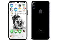 iPhone 8 Leak 245x170