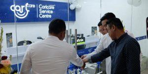 infinix service center 300x150