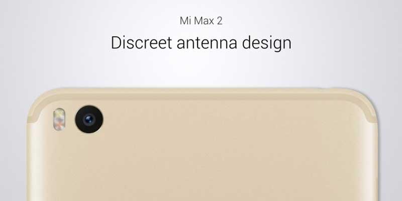 mi max 2 01