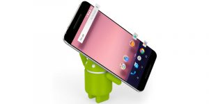os android 300x150