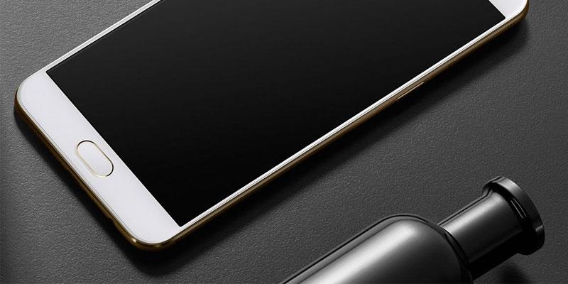 r11 fingerprint