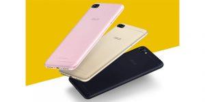 ASUS Zenfone 4 1 300x150