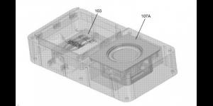 Facebook modular smartphone 300x150