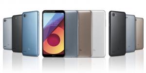 LG Q6 Q6 Q6a 300x150