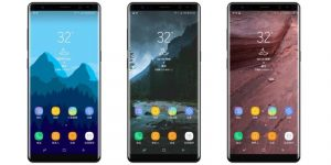 Samsung Galaxy Note 8 Leak ok 300x150