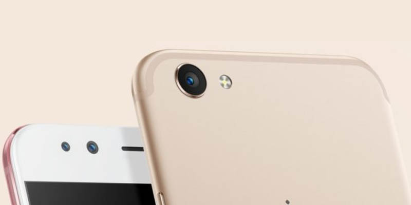 Vivo X9s dan X9s Plus ok