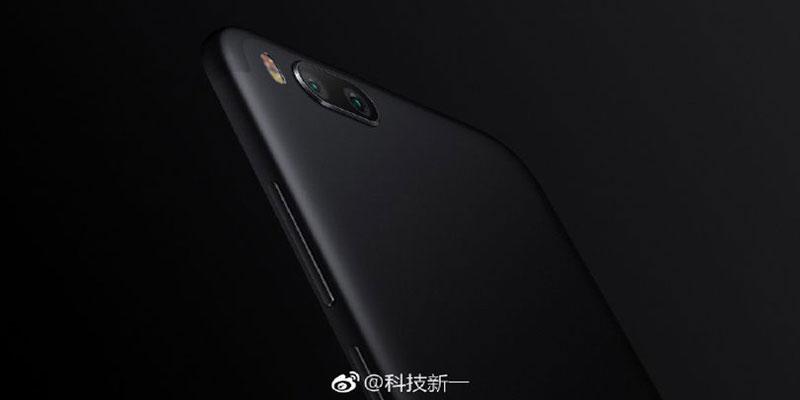 Xiaomi Lanmi X1 1