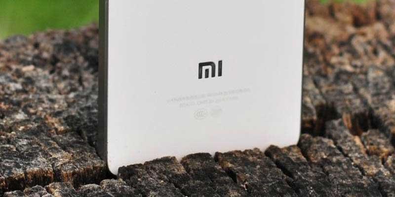 Xiaomi Riva 1