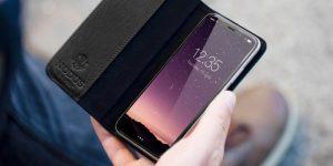 iPhone 8 Leak 1 1 300x150