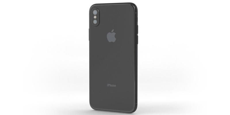 new ip8 02