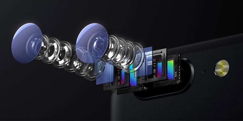 op5 camera