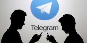 telegram 300x150