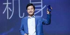 xiaomi new launch 300x150