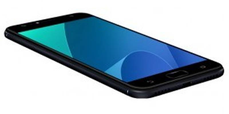 ASUS Zenfone 4 Selfie Display