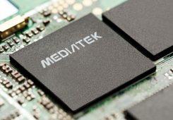 MediaTek 1 245x170