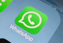 WhatsApp 2 245x170