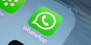 WhatsApp 2 300x150