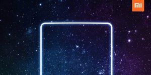 Xiaomi Mi MIX 2 Header Poster 300x150