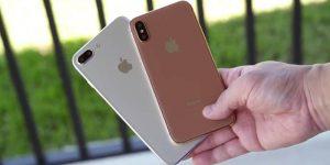 iPhone 8 dan 7s Plus Leak 300x150