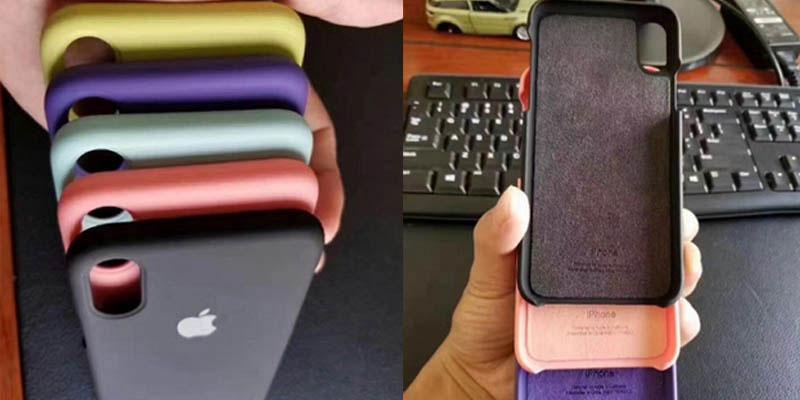 ip8 case
